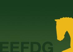 EEFDG