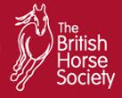 british-horse-society